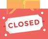 closing html tag