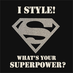 superpower of the Cascading Style Sheets